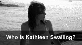 About-Kathleen